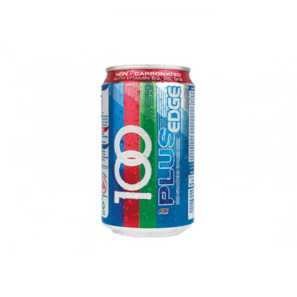 100plus-edge-canned