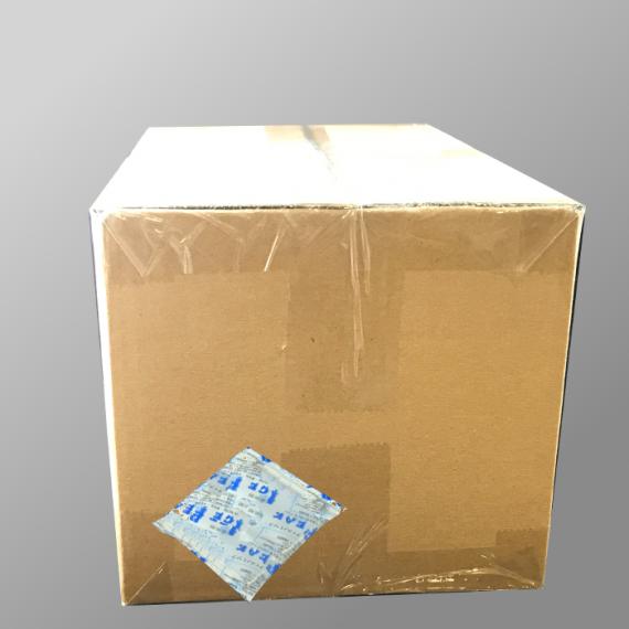 20g-Carton-Ice-Gel-Pack