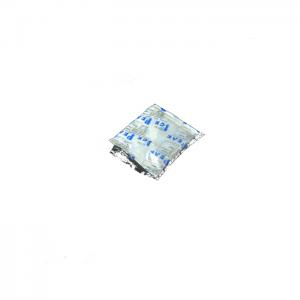 20g-Ice-Gel-Pack-WebV