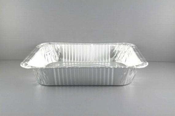3578-foil-tray