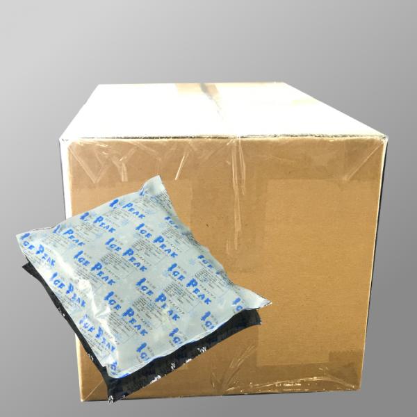 500g-Carton-Ice-Gel-Pack