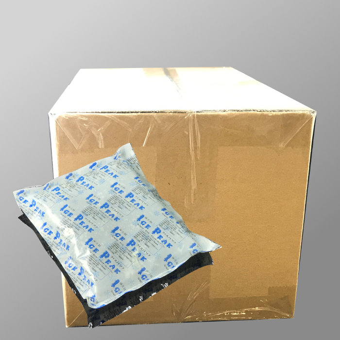 500g-Carton-Ice-Gel-Pack