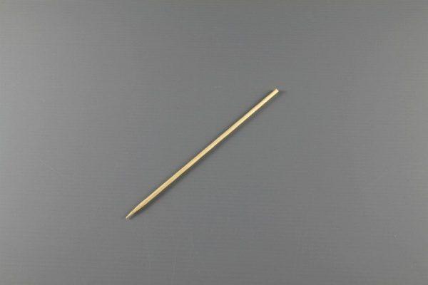 6inch-satay-stick
