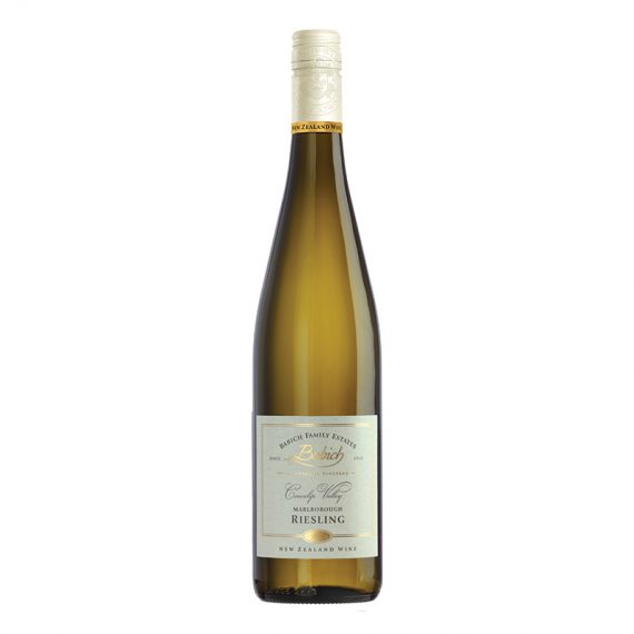 BABICH-FAMILY-ESTATES-COWSLIP-VALLEY-RIESLING-2012