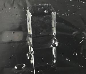 Clear-Cut-Ice-Hi-Cube