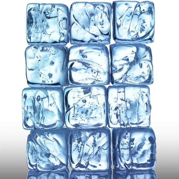 Clear-Ice-Bundle-Image
