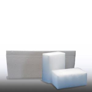 Dry-Ice-Bundle