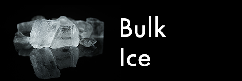 Ice Banner