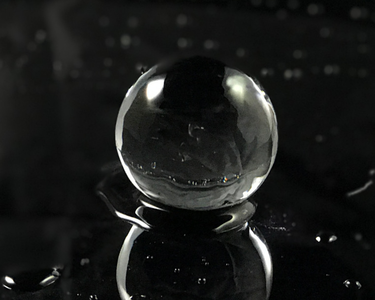 Ice_Ball_Single