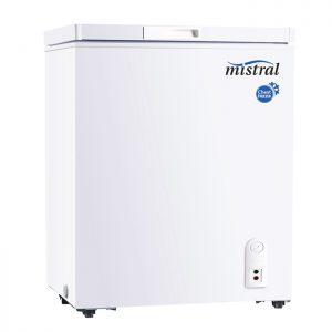 MFC131A-Freezer-High-Resolution