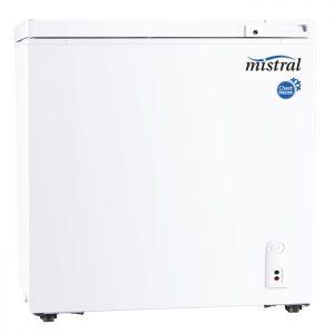 MFC227A-Freezer-High-Resolution