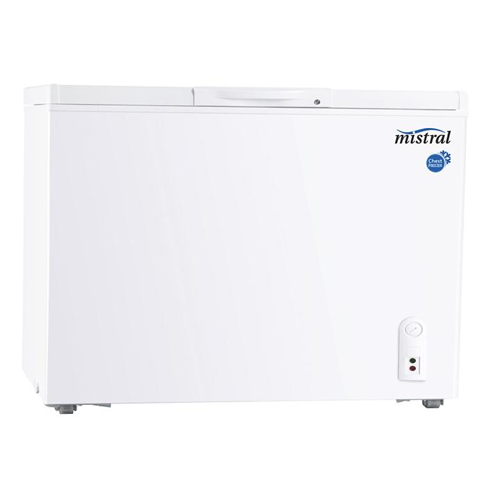 MFC327A-Freezer-High-Resolution