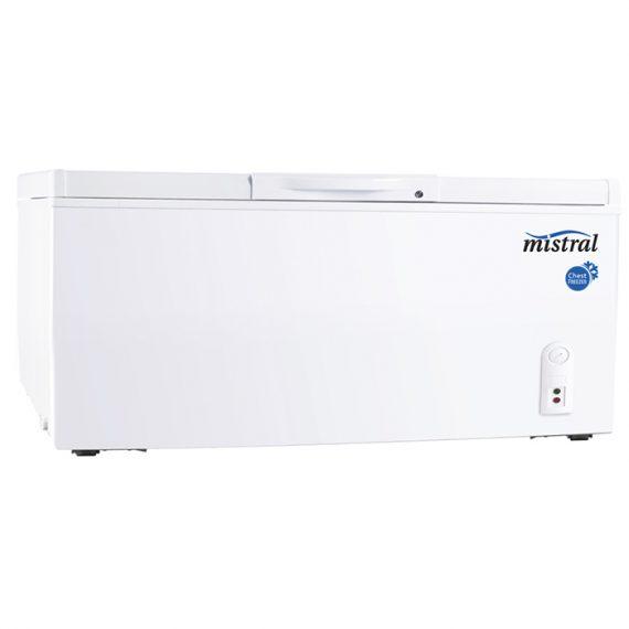 MFC423A-Freezer-High-Resolution