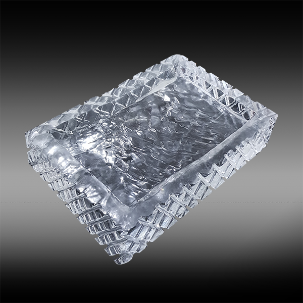 Sculpted-Ice-Tray