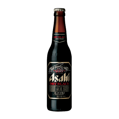 asahi-dry-black