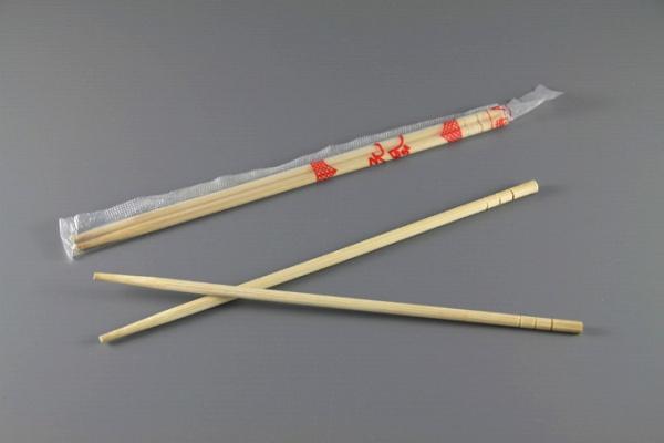 bamboo-chopstick-46mm