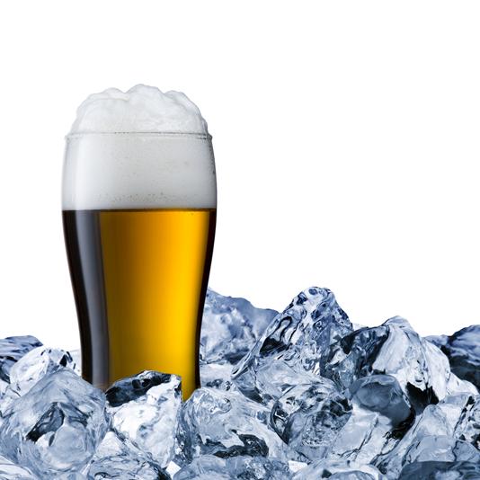 beer-bundle
