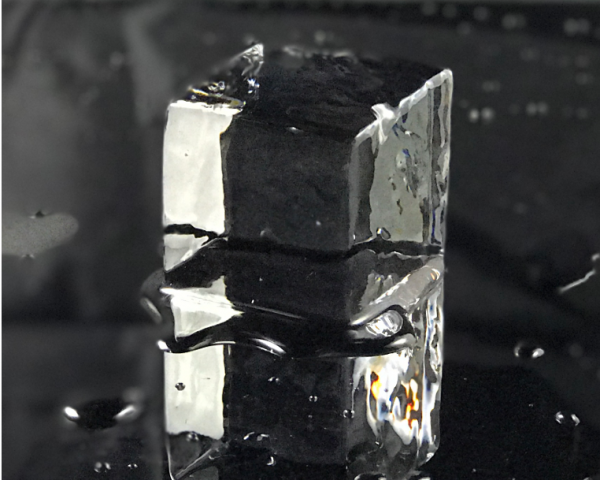 clear_cut_ice_large_cube