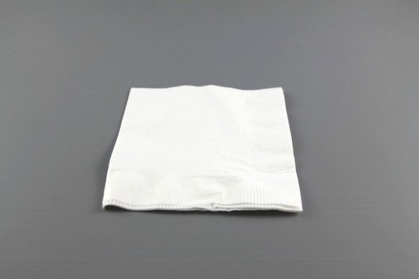 cocktail-napkin-2ply