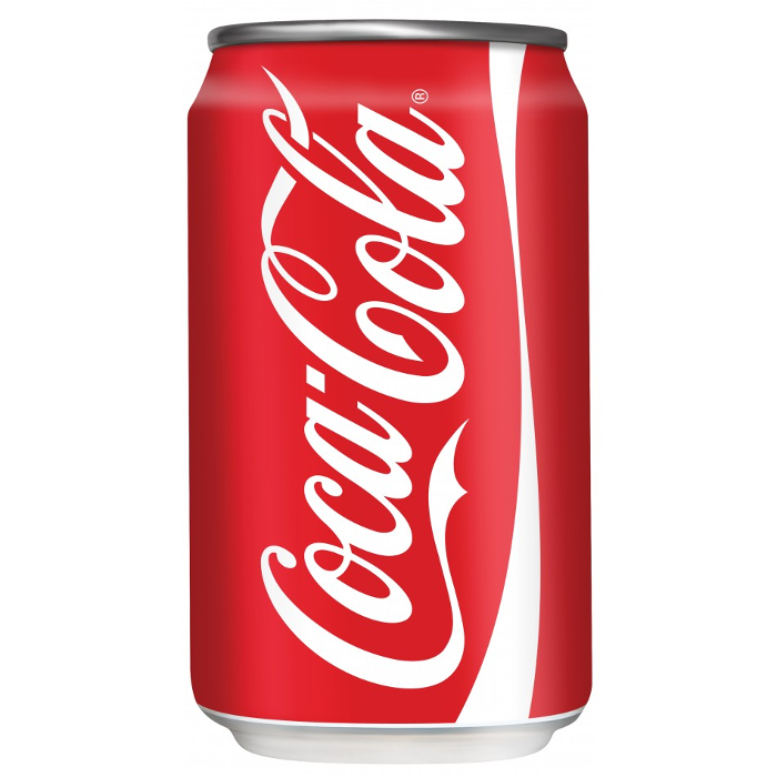 coke-canned