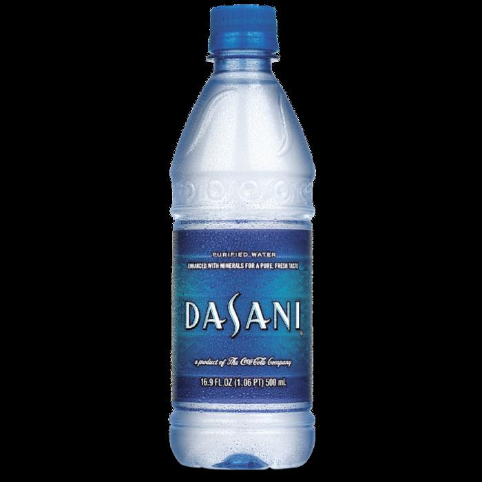 dasani-600