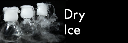 dry-ice-banner-2