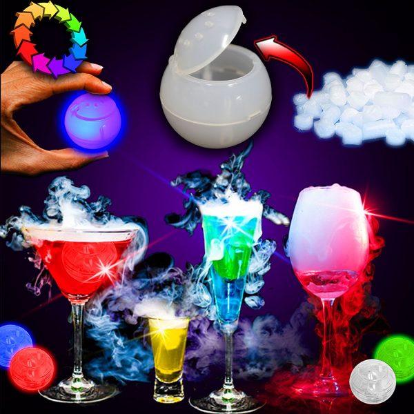 dry-ice-bubble-2