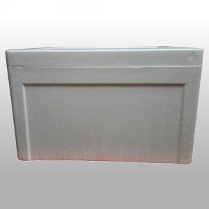 foam_box_large