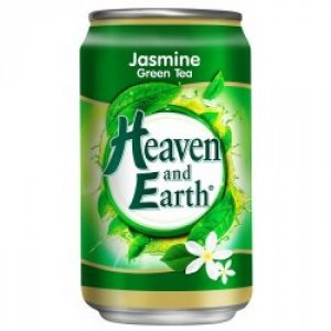 heaven-and-earth-canned