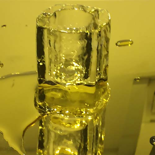ice-shot-glass