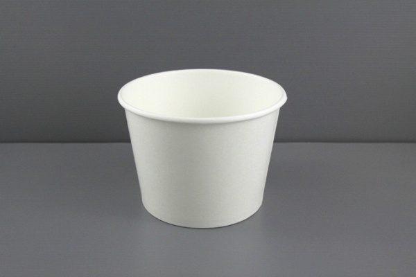 paper-bowl-white-850cc