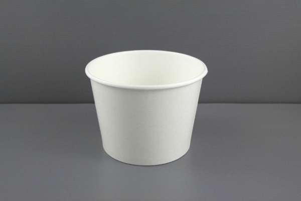 paper-bowl-white-850cc