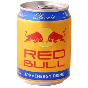 redbull-canned