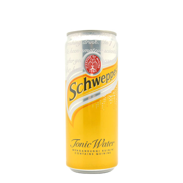 schweppes-tonic-water-24-cans