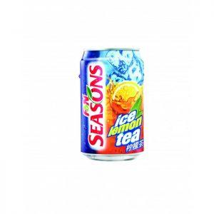 seasons-ice-lemon-tea-canned