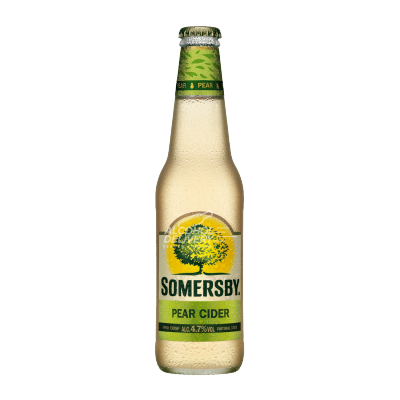 somersby-pear-cider