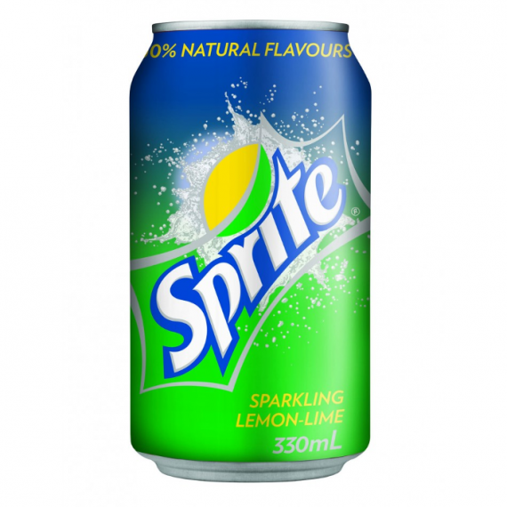 sprite-canned