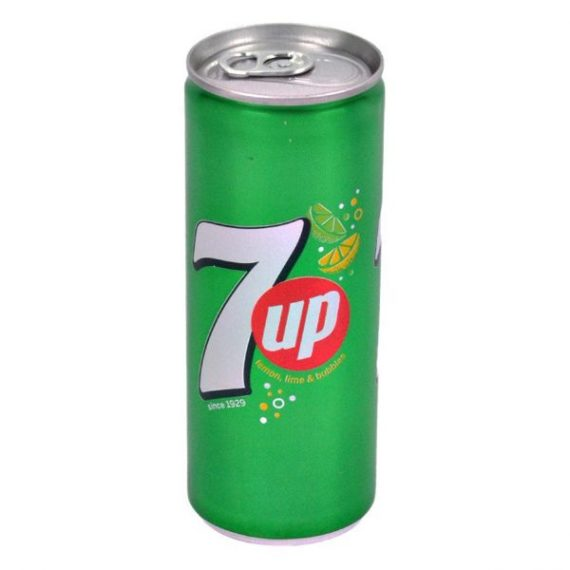 7-up-canned-drink-600×600