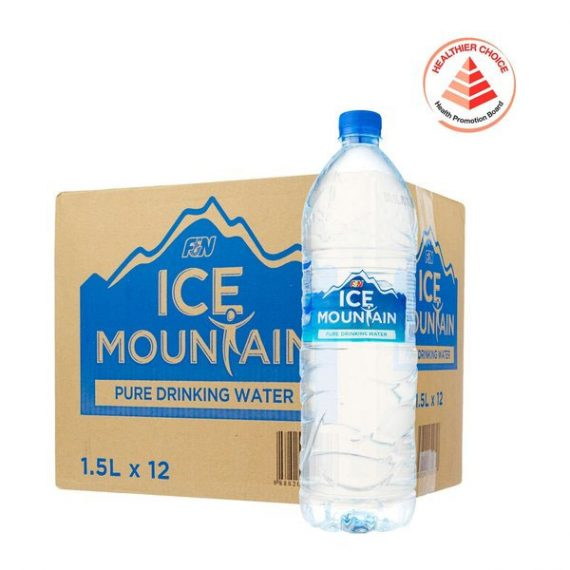 ice-mountain-15-l