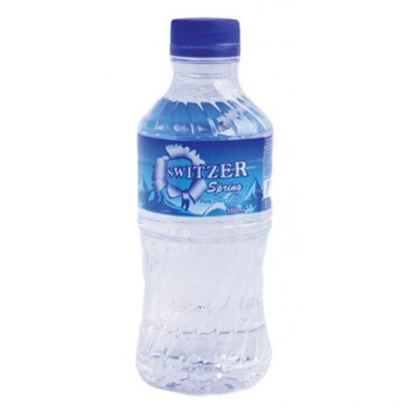 switzer-600-bottled