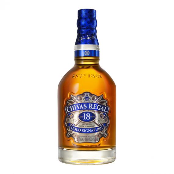 CHIVAS-REGAL-18-YO-Gold-Signature-Scotch-Whisky-1-x-750ml-
