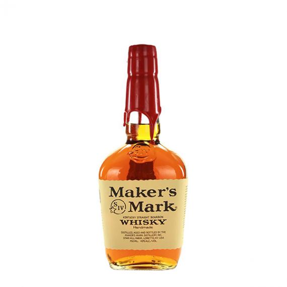 Maker_s_Mark_750ml