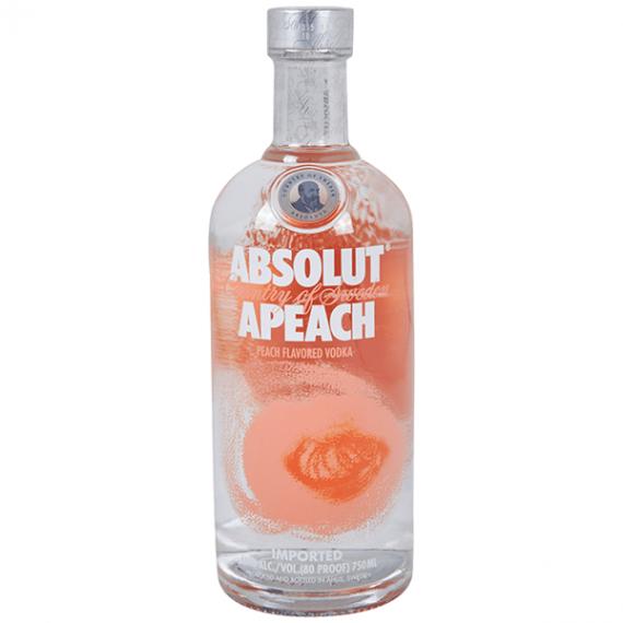absolut-apeach-2