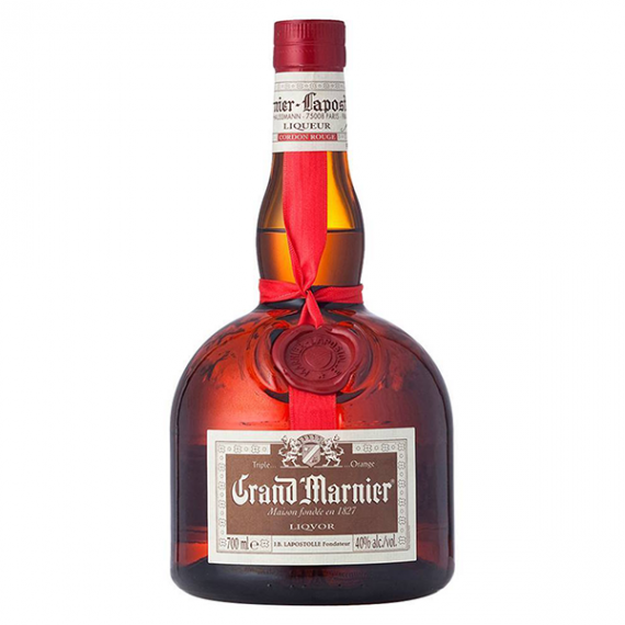 grand-marnier-liqueur-bottle-700ml