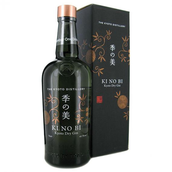 ki-no-bi-kyoto-dry-gin-70cl