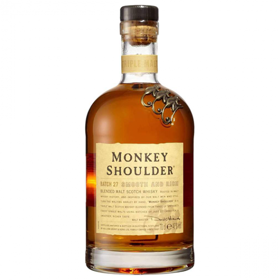 monkey-shoulder-whiskey