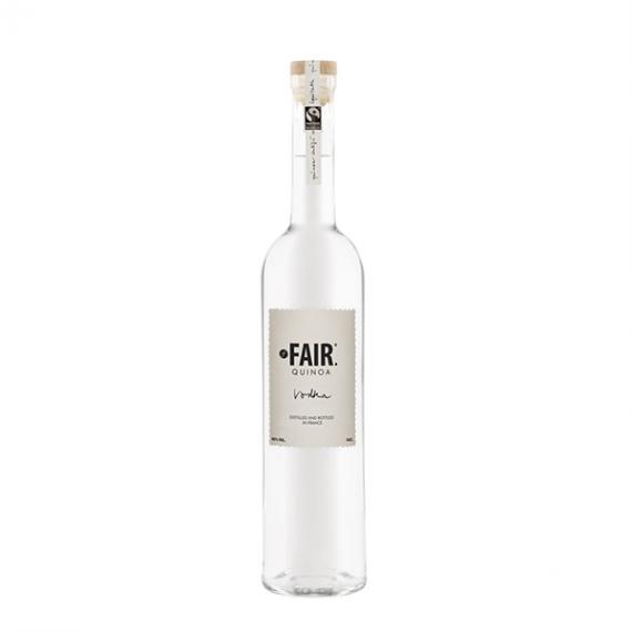 vodka-fair-quinoa