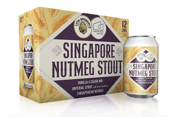 SINGAPORE NUTMEG STOUT_LB_WEBSITE IMAGE SHOP (002)