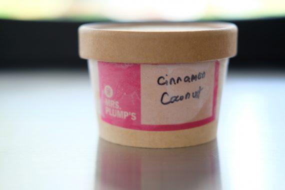 Mrs-Plumps-Keto-Cinnamon-Coconut.jpeg
