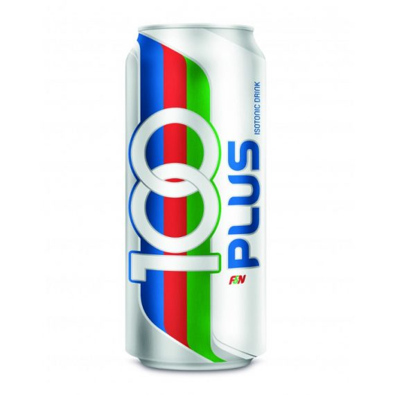 100plus-canned